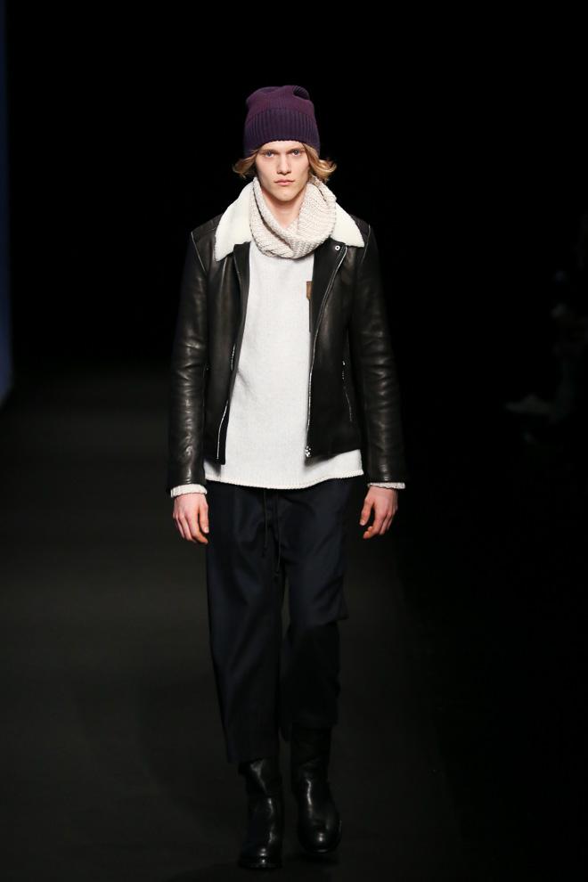 Ryan Keating3054_FW15 Tokyo FACTOTUM(fashionsnap.com)