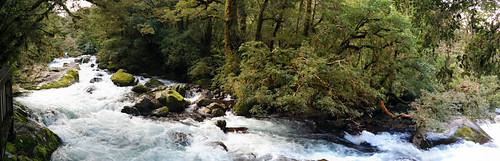 Marian Falls