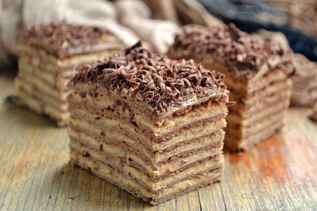 Сникерс торт армянский рецепт пошагово