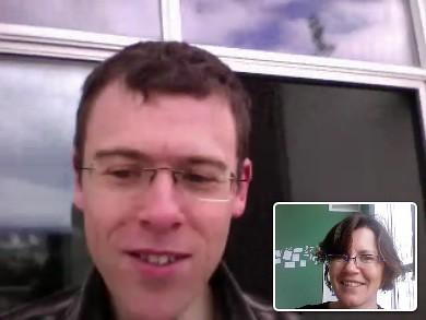 Video Snapshot of Brian Pirie-4