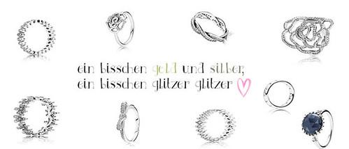 pandora-ringe-silber-schmuck-muttertag-modeblog-fashionblog-outfit-look