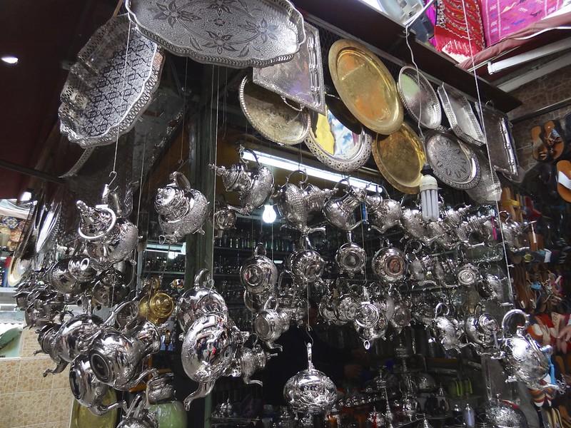marrakesh 66