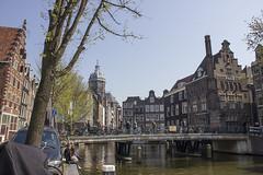 NEDERLAND - Amsterdam 025