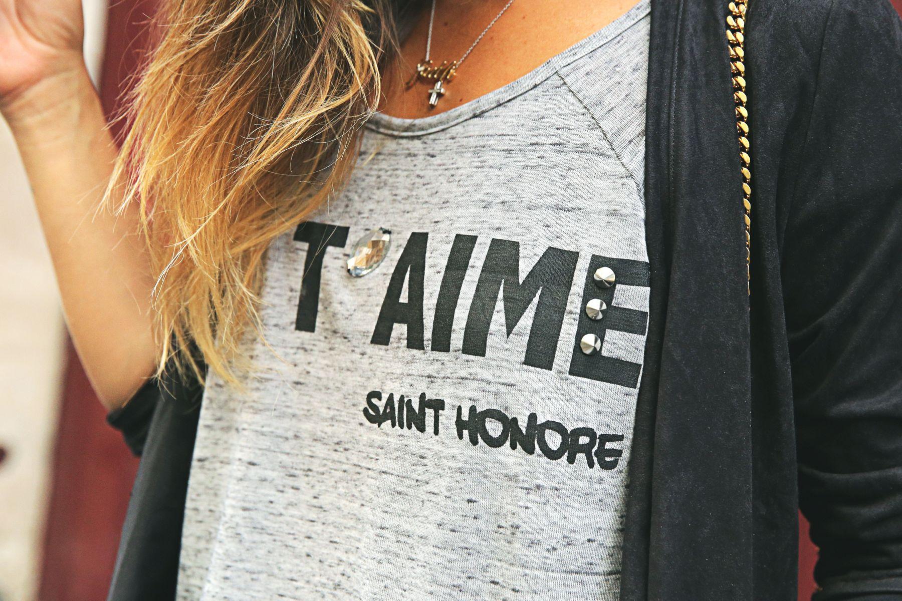trendy-taste-look-outfit-street-style-ootd-blog-blogger-fashion-spain-moda-españa-fringed-jacket-mustt-ysl-falda-mekdes-leather-piel-3