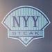 NFIB Reception - NYC