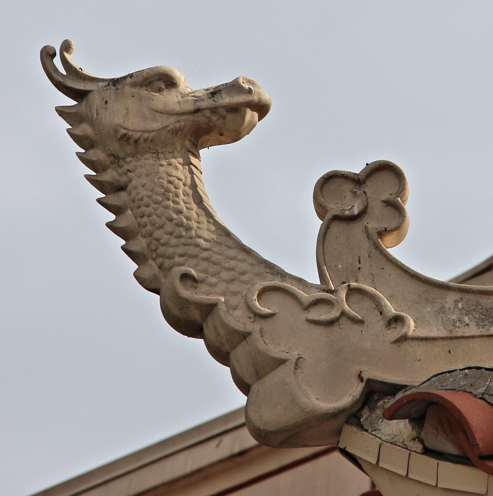 Vietnam Dragon: Flickr - Photo Sharing