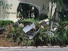 Florida Drivers