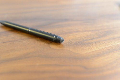 jetstream stylus