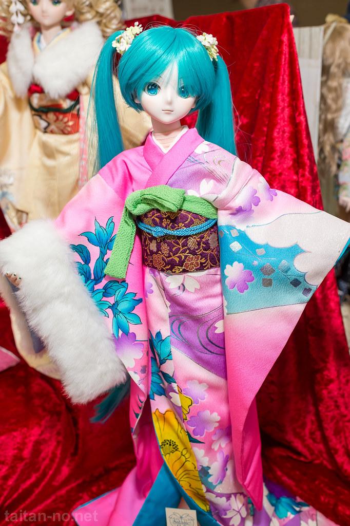 DollShow浅草1-2425-DSC_2417