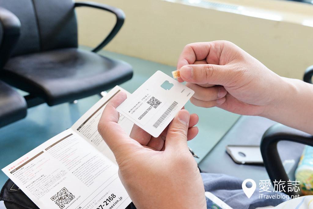 日本行动上网SIM卡 (26)