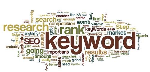 cach-tao-keywords-hieu-qua