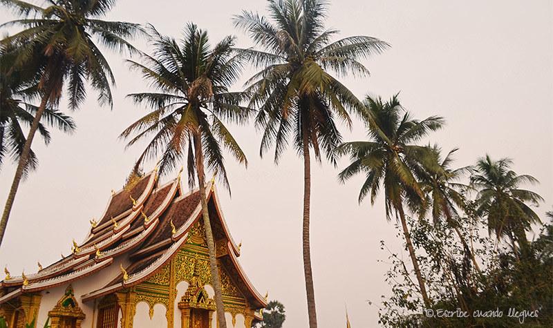 Laos_LuangPrabang
