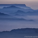 Endless Layers by David Swindler (ActionPhotoTours.com)