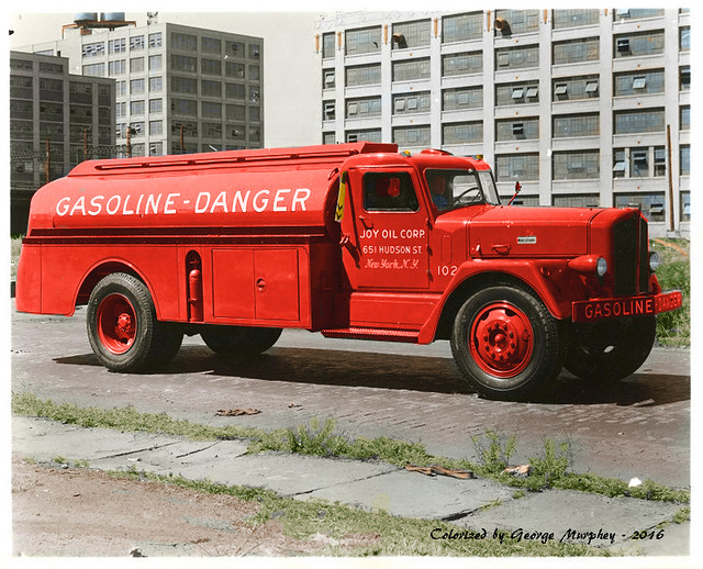 WLF gasser Colorized