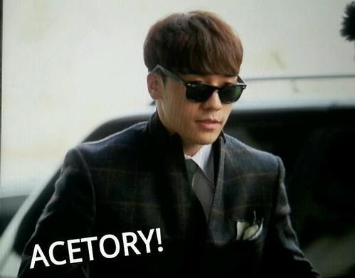 seungri_airport_140411_005