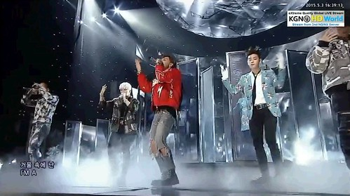 BB Inkigayo.avi.0064 (2)