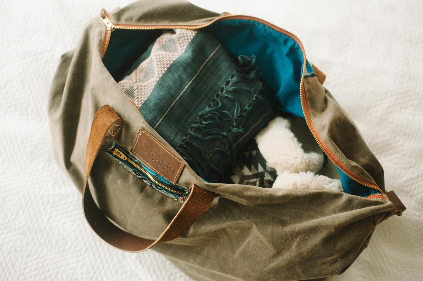 minimal_packing_kith&kin-4