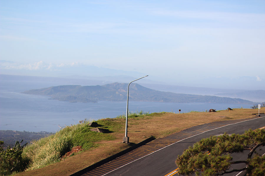 Scenic-views-Tagaytay_01