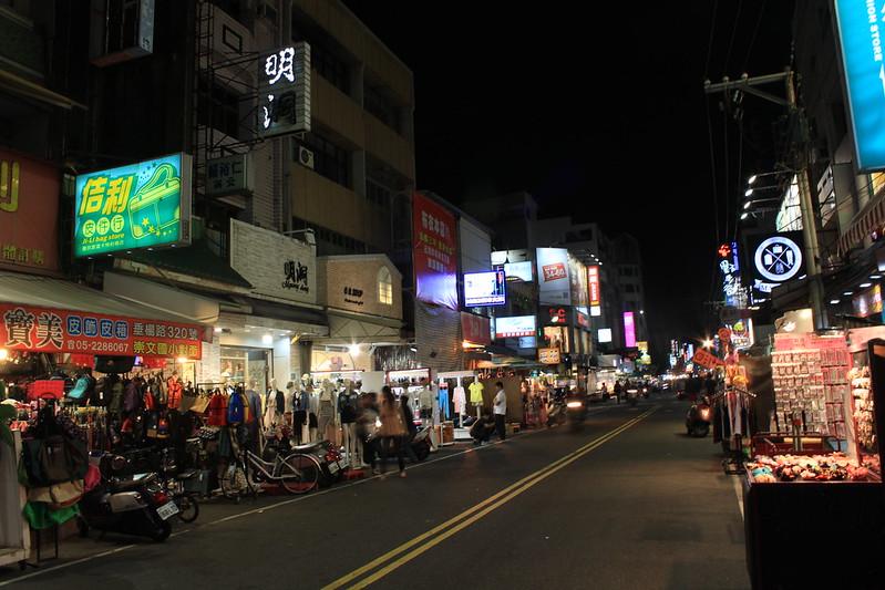 2014- 台灣TAIWMAN環島嘉義 (433)