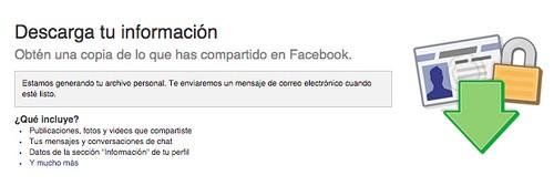 Cómo recuperar tu cuenta de Facebook y guardar tus datos 16206343493_c9476bc5cc