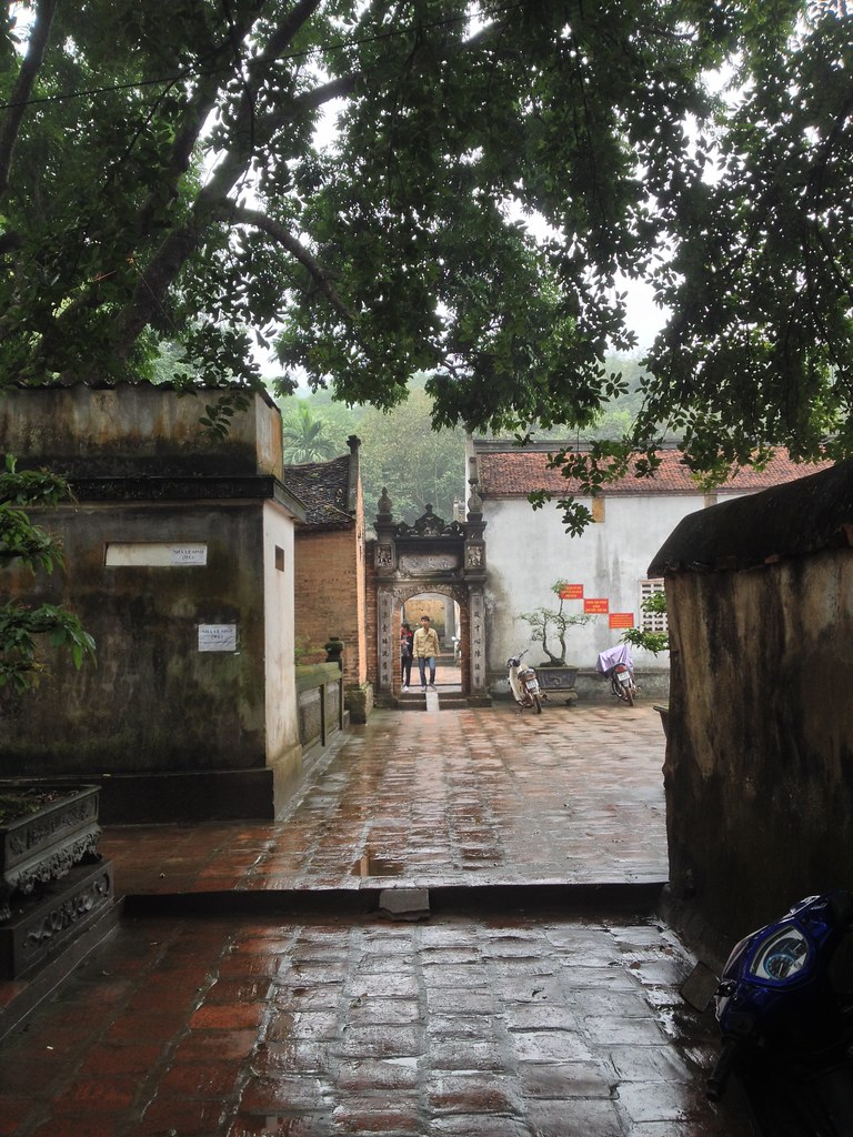 Bo Da Pagoda (25)
