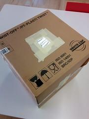 art(0.0), document(0.0), brown(1.0), wood(1.0), cardboard(1.0), box(1.0), brand(1.0),