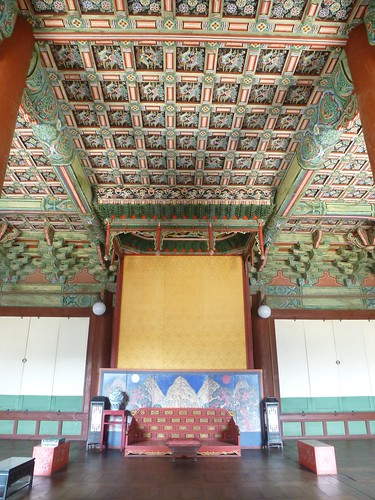 Co-Seoul-Palais-Changdeokgung (19)