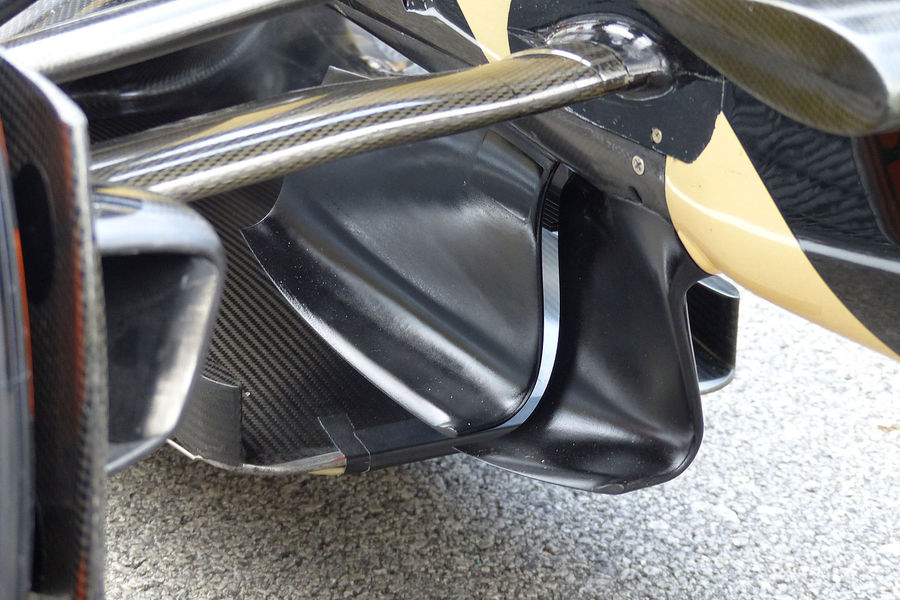 e23-turning-vanes