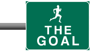 #MBSTx2: THE GOAL