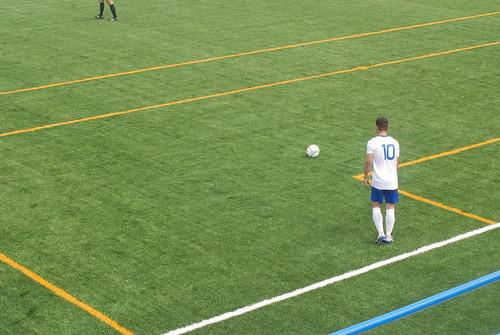 """AionSur 16357914844_716f76a137_d El ascenso, """"a tiro"""" Deportes Fútbol"""