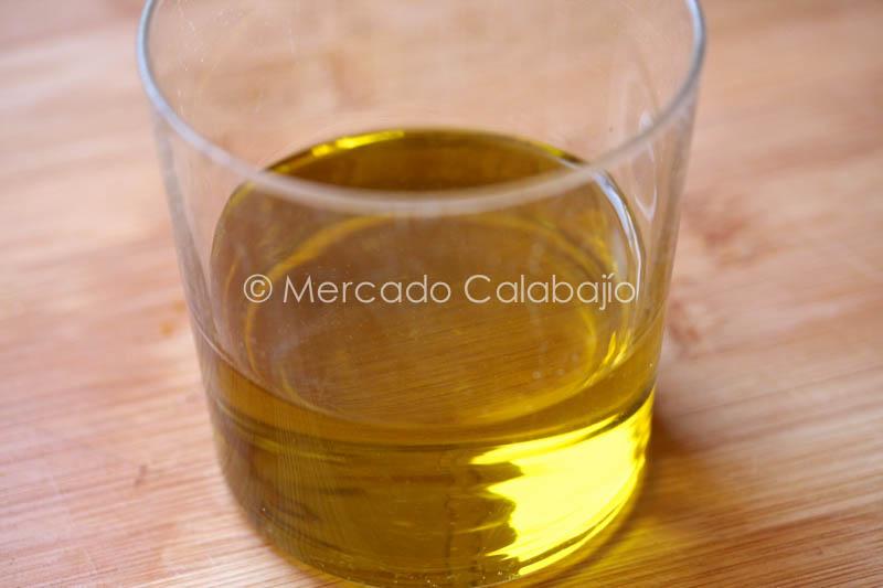 COCA DE CARABASSA-11