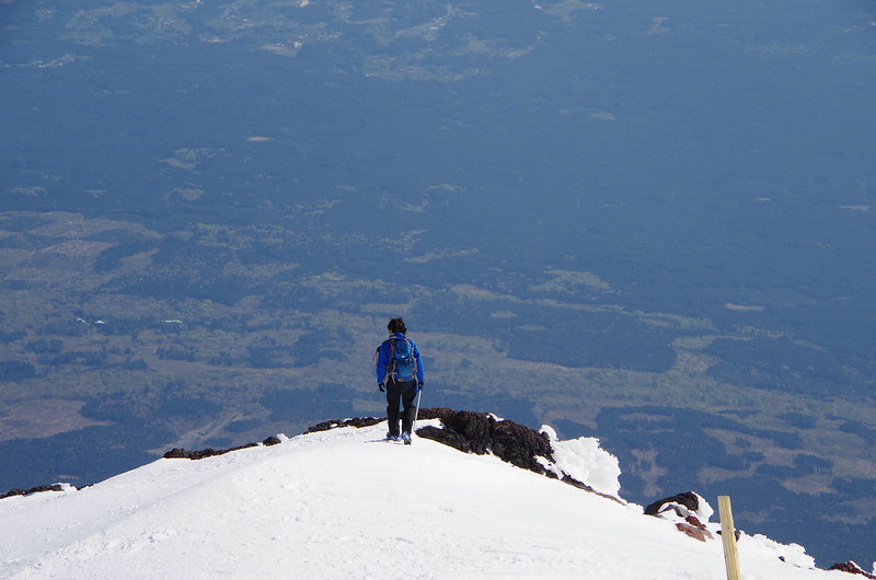 20140511-残雪期の富士山-0041.jpg