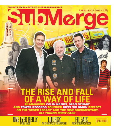 TOWERRECORDS_L_Submerge_Mag_Cover-page1