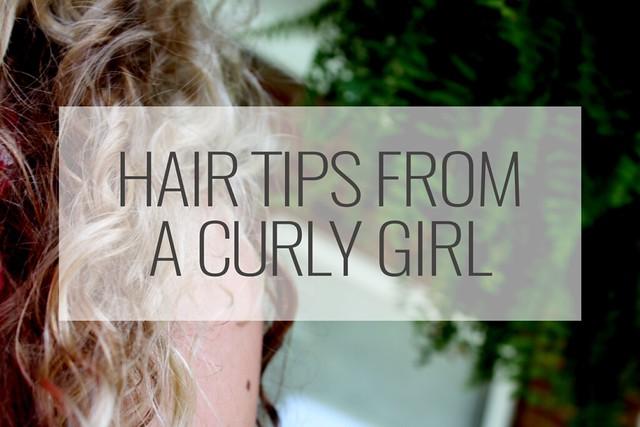 curlygirl1-1024x683
