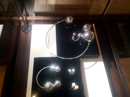 Efva Attling Jewelry Showcase (5)
