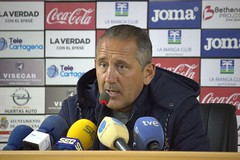 Z FC Cartagena 2 CD El Palo 1 (158)