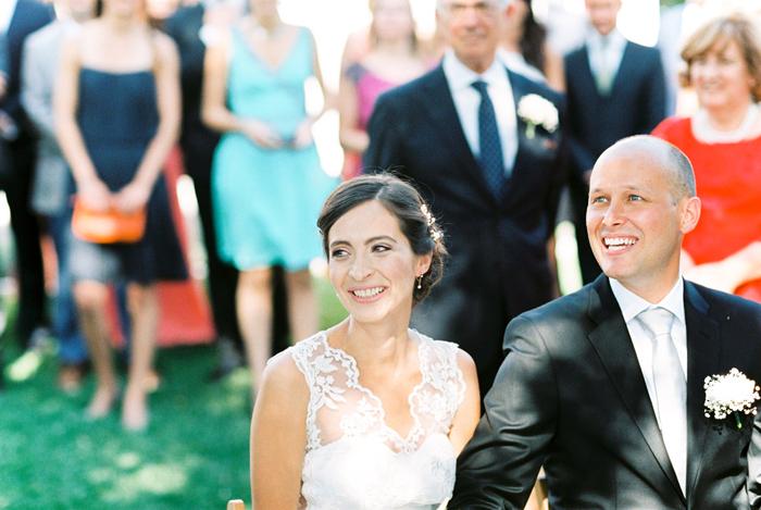 Wedding_by_Brancoprata_10