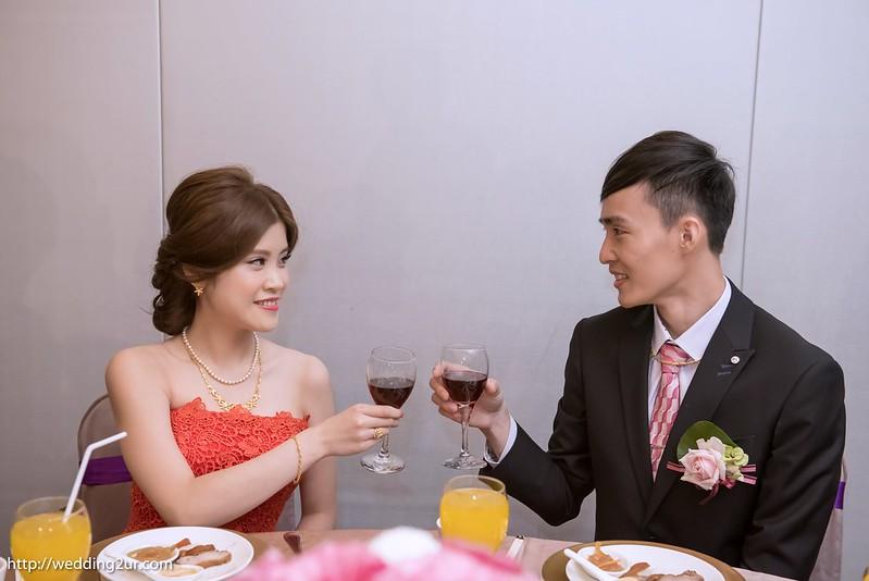 新竹婚攝@新竹國賓大飯店_074漢文&凱暄 訂婚喜宴
