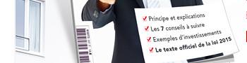 Sans apport, devenez propriétaire et ne payez plus d'impôt by encuentroedublogs