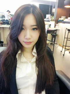 MYXJ_20150321214629_save