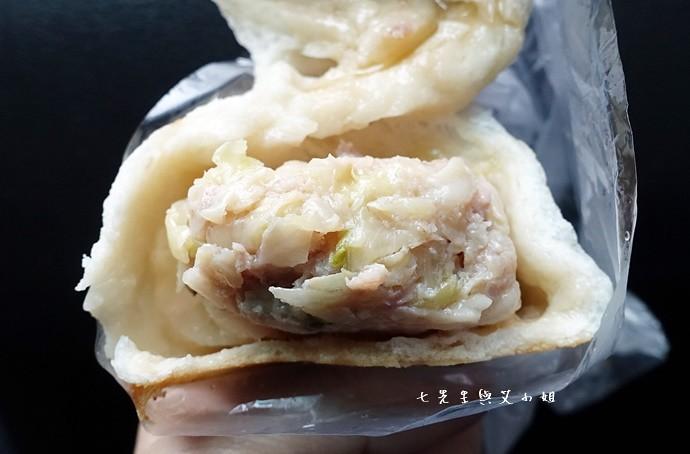 12 古亭市場水煎包蔥油餅 食尚玩家 台北捷運美食2015全新攻略