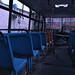 Seats por Xellif