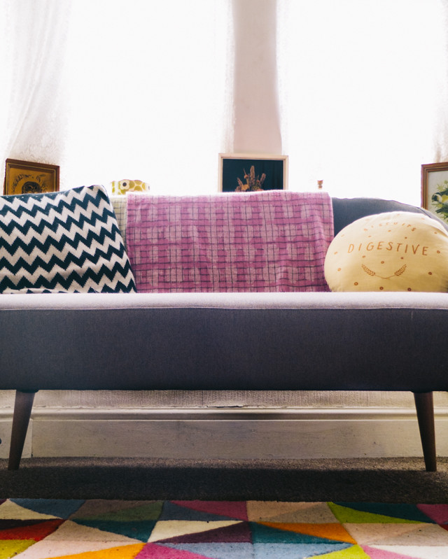 habitat momo sofa