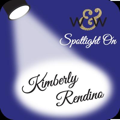 spotlight-KimberlyRendino