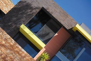 PROJ - Bendigo House featuring TN Smooth in Gibson