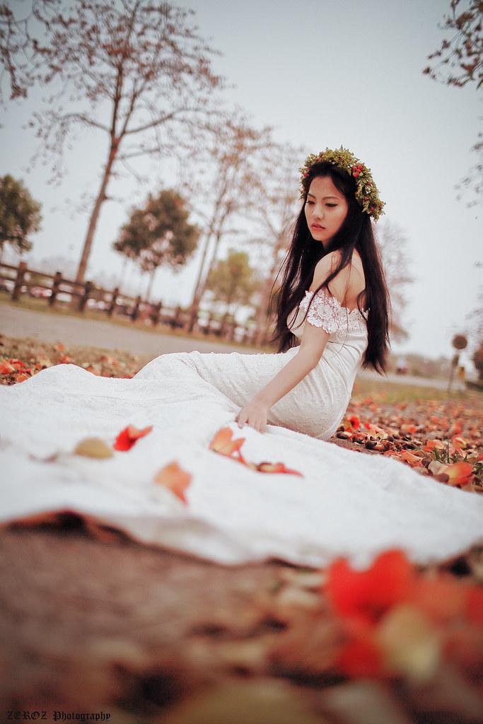 婚紗玢靈00000122-18-3.jpg