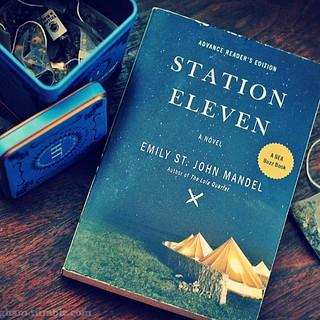 #book #books #livros #livro #instabooks #instaliterario #instablog #ilovebooks #euamoler #euamolivros