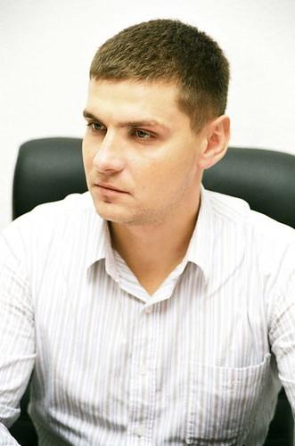 Святослав Євтушенко ініціює звернення до комунальних підприємств, щоб повернути пільги рівнянам