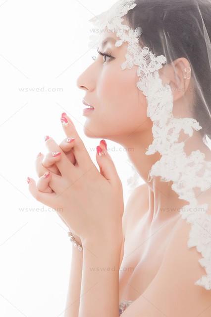 台中婚紗,婚紗台北,婚紗,婚禮攝影,結婚婚紗,婚紗出租,新娘秘書,新娘髮型圖片,韓國婚紗,桃園婚紗,台中婚紗攝影,婚紗攝影,婚攝,新娘禮服,婚紗租借,新秘,新娘髮型造型,韓風婚紗,wedding gown,wedding dresses,台灣婚紗攝影,台湾婚纱网