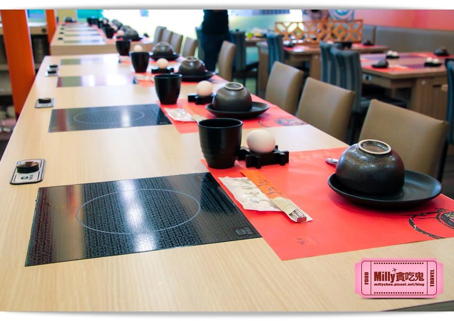 屏東陶林日式涮涮鍋0011